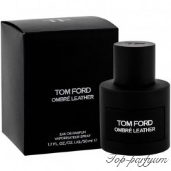 Tom Ford Ombre Leather 18