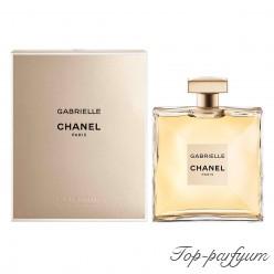 Chanel Gabrielle(Шанель Габриэль)