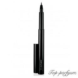 Жидкий лайнер-карандаш MAC  Eye Liner