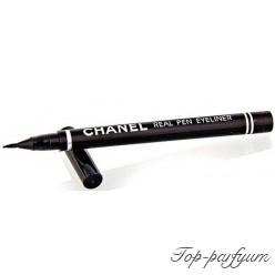 Жидкий лайнер-карандаш Chanel Eye Liner