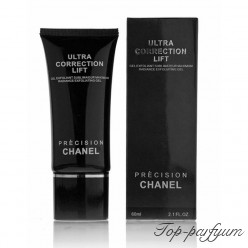 Пилинг для лица Chanel Precision Ultra Correction Lift 80мл