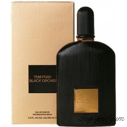 Tom Ford Black Orchid Voile de Fleur (Том Форд Блек Орчид Войль де Флер)