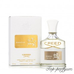 Creed Aventus for Her(Крид Авентус Фо Хир)