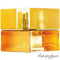 Shiseido Zen Eau de Parfum (Шисейдо Зен О де Парфюм)