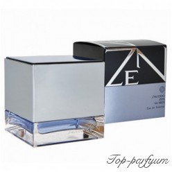 Shiseido Zen for Men (Шисейдо Зен фо Мен)