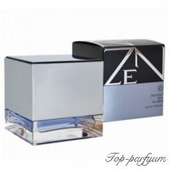 Shiseido Zen for Men (Шисейдо Зен фо Мен)