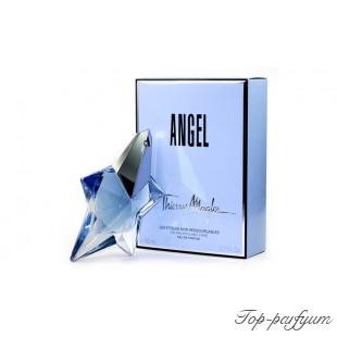 Thierry Mugler Angel (Тьери Мюглер Ангел)