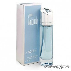 Thierry Mugler Angel Innocent (Тьери Мюглер Ангел Инносент)
