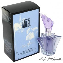 Thierry Mugler Angel Violet (Тьери Мюглер Ангел Виолет)
