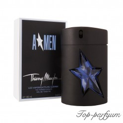"Thierry Mugler A""Men (Тьери Мюглер А Мен)"