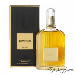 Tom Ford For Men (Том Форд Фо Мен)