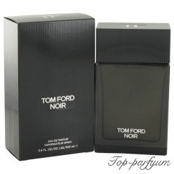 Tom Ford Noir (Том Форд Нуар)