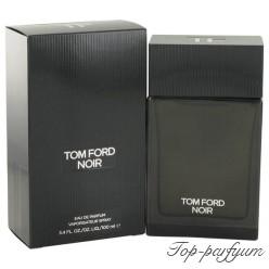 Tom Ford Noir (Том Форд Нуар)