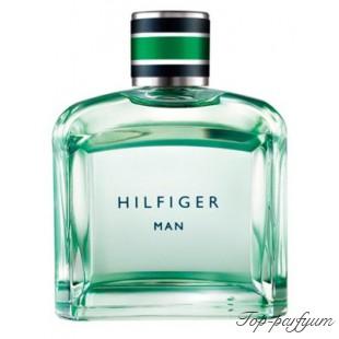 Tommy Hilfiger for Men (Томми Хилфигер фо Мен)