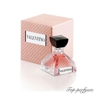 Valentino Eau de Parfum (Валентино О де Парфюм)