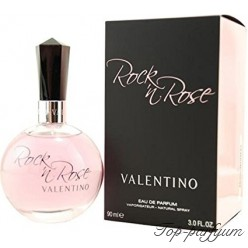"Valentino Rock""n Rose (Валентино Рок""н Роуз)"