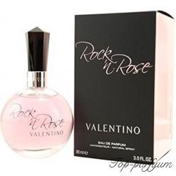 "Valentino Rock""n Rose (Валентино Рок""н Роуз)"