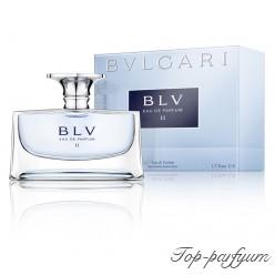 Bvlgari BLV Eau de Parfum II (Булгари БЛВ 2)