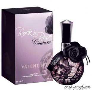 "Valentino Rock""n Rose Couture (Валентино Рок""н Роуз Кутюр)"