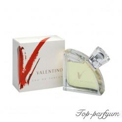 Valentino V (Валентино В)