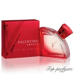 Valentino V Absolu (Валентино В Абсолю)