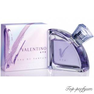 Valentino V Ete (Валентино В Эт)