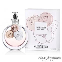 Valentino Valentina (Валентино Валентина)