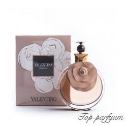 Valentino Valentina Absoluto (Валентино Валентина Абсолюто)