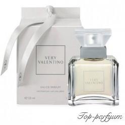 Valentino Very Valentino (Валентино Вери Валентино)