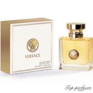 Versace by Versace (Версаче бай Версаче)