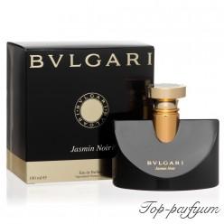 Bvlgari Jasmin Noir (Булгари Мон Жасмин Нуар)