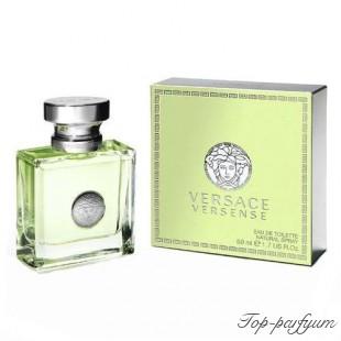 Versace Versense (Версаче Версенс)