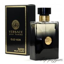 Versace by Versace Pour Homme Oud Noir (Версаче бай Версаче пур Хом Оуд Нуар)