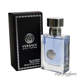 Versace by Versace pour Homme (Версаче бай Версаче пур Хом)