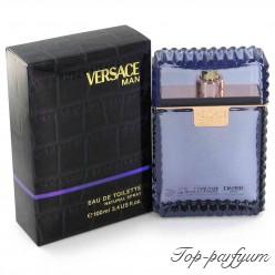 Versace Man (Версаче Мен)