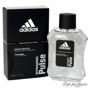 Adidas Dynamic Pulse (Адидас Динамик Пульс)