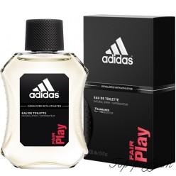 Adidas Fair Play (Адидас Фэйр Плэй)
