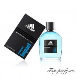 Adidas Fresh Impact (Адидас Фреш Импакт)