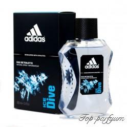 Adidas Ice Dive (Адидас Айс Дайв)