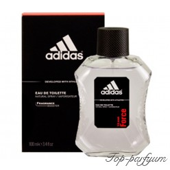 Adidas Team Force (Адидас Тим Форс)
