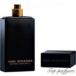 Angel Schlesser Oriental Edition II (Ангел Шлессер Ориентал Эдишн 2)