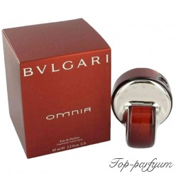Bvlgari Omnia pour Femme (Булгари Омния пур Фем)