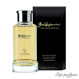 Baldessarini Pour Homme (Балдессарини Пур Хом)