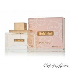 Baldinini Eau de parfum (Балдинини О де парфюм)