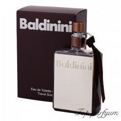Baldinini Pour homme (Балдинини пур Хом)