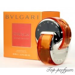 Bvlgari Parfums Omnia Indian Garnet (Булгари Парфюмс Омния Индиан Гарнет)