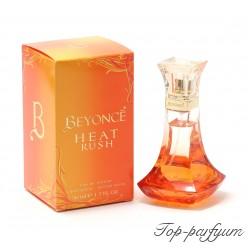 Beyonce Heat Rush (Бейонсе Хит Раш)