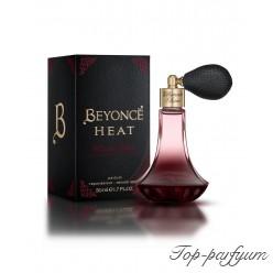 Beyonce Heat Ultimate Elixir (Бейонсе Хит Ультимейт Эликсир)
