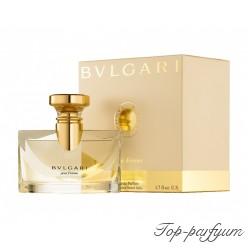 Bvlgari pour Femme (Булгари пур Фем)