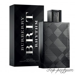 Burberry Brit Rhythm (Барберри Брит Ритм)